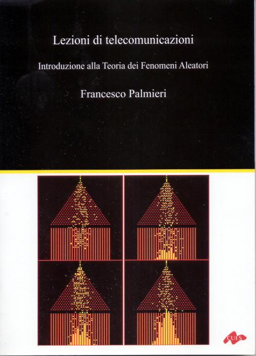 cover tfa CUES palmieri 2010